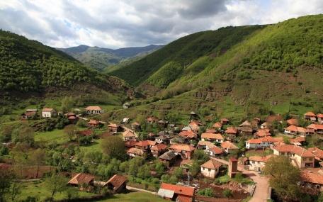 topli-do-village-1