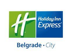 Holiday Inn Express Belgrade – City