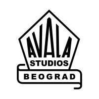 Avala Studios