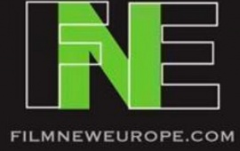 Film-New-Europe-logo