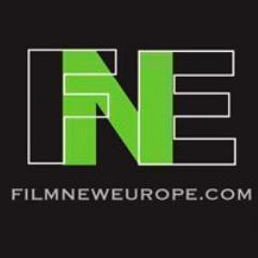 Serbia joins Film New Europe