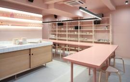 Boya Shop&Studio