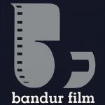 Bandur Film