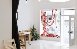 Re:art Shop and Studio