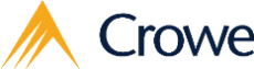 CROWE RS Advisory