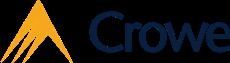 CROWE RS Advisory