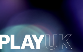 playuk_campaign