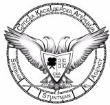 Serbian Stuntman Agency