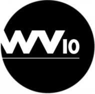 WAVEFORM 10