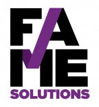 FAME Solutions