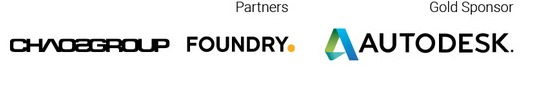 Partneri i sponzori