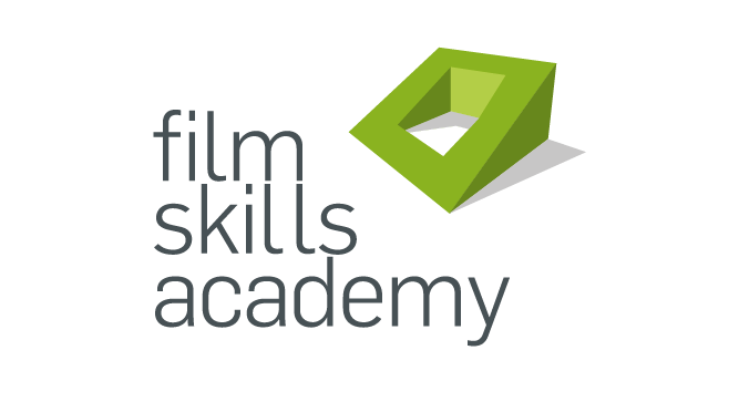 Film Skills Academy new training edition starts May
