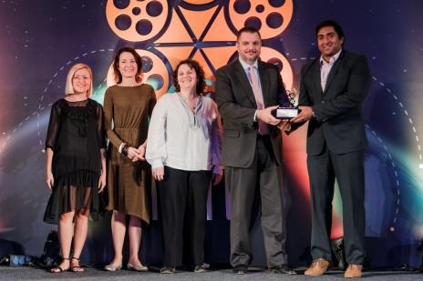 SERBIA AT IIFTC MUMBAI 2018