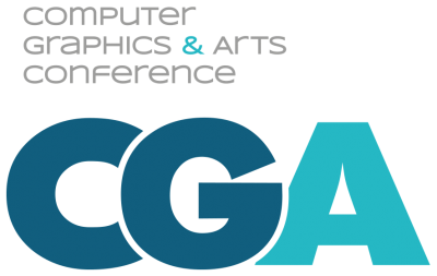 CGA BELGRADE 16TH-17TH NOVEMBER: CLASH OF THE BIGGEST DIGITAL CREATIVES