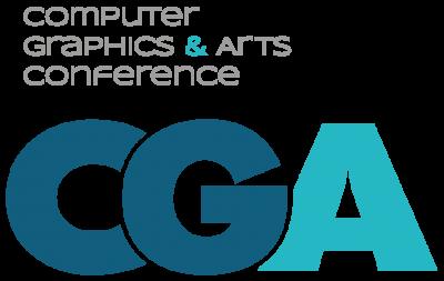 CGA BELGRADE: Sudar najvećih digitalnih kreativaca 16. i 17. novembra u Beogradu