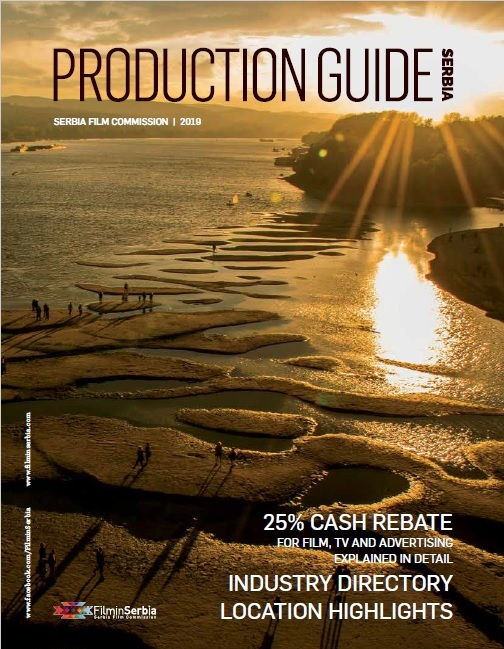 New Production Guide
