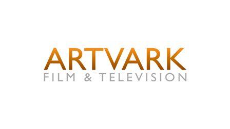 Artvark Film