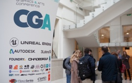 cag2018-day1-2