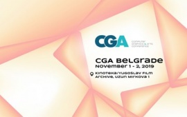 cga-web-baner-za-vest
