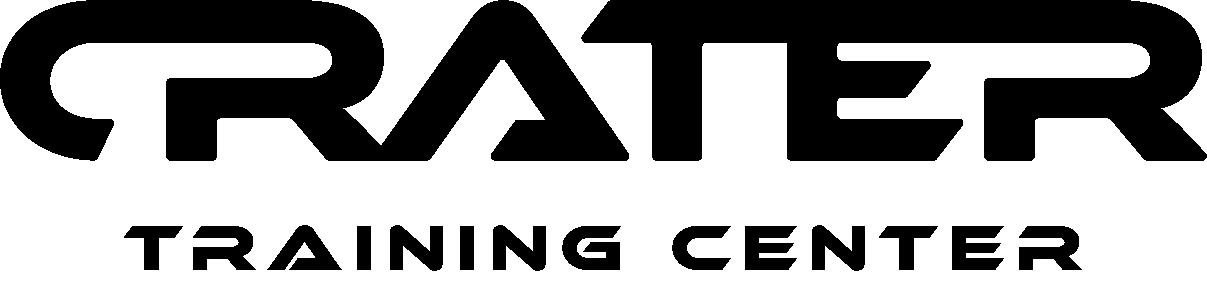 crater-training-center-logo-crni
