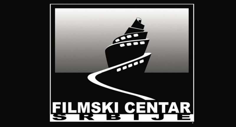 fcs-logo-950x530-800x430