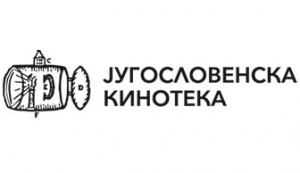 jugoslovenskakinoteka_logo