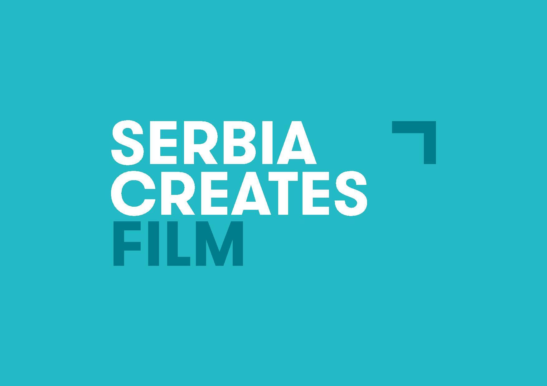 serbia-creates-film-engleski-1-page-001