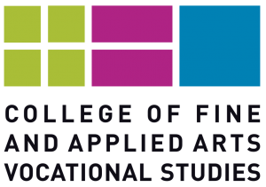College Of Fine And Applied Arts Vocational Studies Film In Serbia