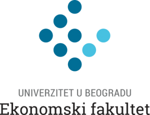 rsz_dots_logo-23
