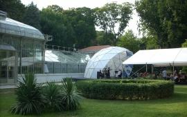 Jevremovac Botanical Garden