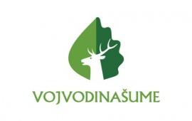vojvodinasume-logo-page-001-cc