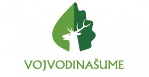 vojvodinasume-logo-page-001-cch