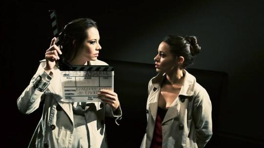 All That Acting – interview with Sav taj glumac casting agency team