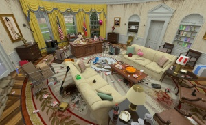 oval_office2-nick-denboer