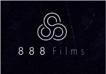 888 Films