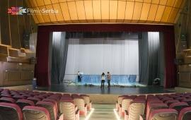 Sportsko-kulturni centar Obrenovac