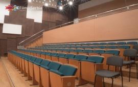 Belgrade Philharmonic