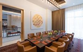 Viceroy Hotel Kopaonik