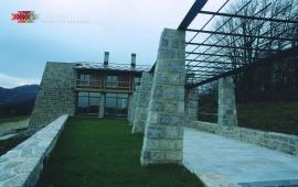 StoneArk Estate
