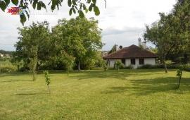 Family home in Lipovička šuma