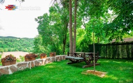 Family home in Belanovica