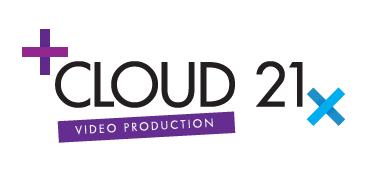 Cloud21 Production