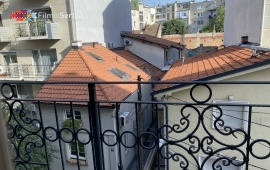 Apartments in Loznička Street