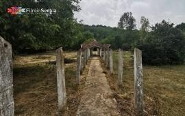 Estate in Jelašnica